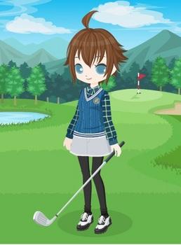 +ゴルフウェアセット2.jpg