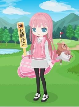 +ゴルフウェアセット3.jpg