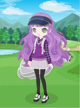 +ゴルフウェアセット4.jpg