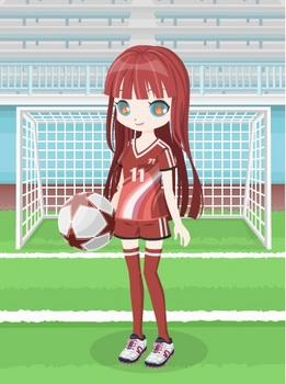 +サッカーユニフォーム2.jpg