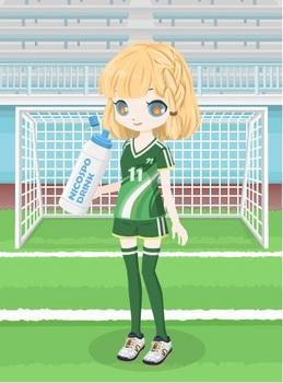 +サッカーユニフォーム4.jpg