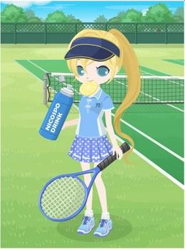 +テニスウェアセット.jpg