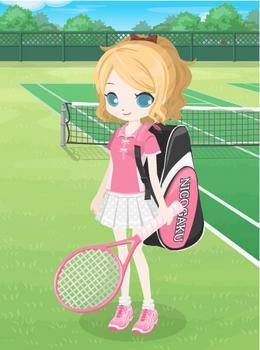 +テニスウェアセット2.jpg
