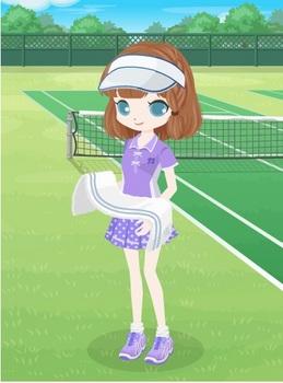 +テニスウェアセット4.jpg
