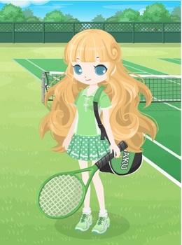 +テニスウェアセット5.jpg