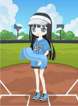 +女子野球スタイル3.jpg