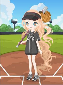 +女子野球スタイル4.jpg