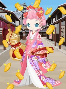 +映画村のお姫様2.jpg