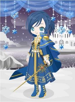 +雪の国の守人.jpg