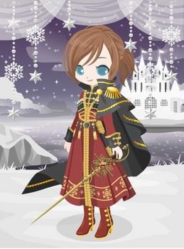 +雪の国の守人3.jpg