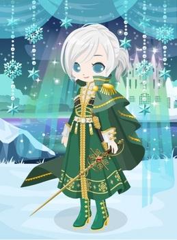 +雪の国の守人5.jpg