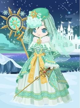 +雪の精霊ドレスみぞれ5.jpg