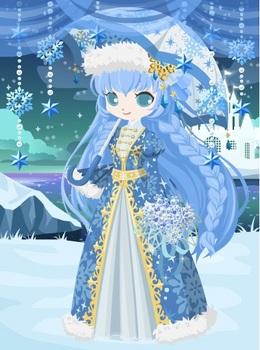 +雪の精霊ドレスハンナ.jpg