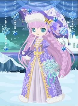 +雪の精霊ドレスハンナ4.jpg