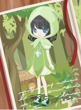森の妖精ピクシー.jpg