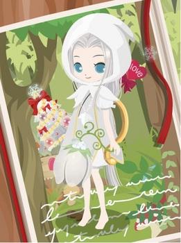 森の妖精ピクシー6.jpg