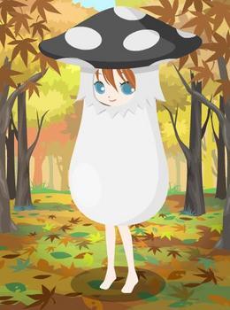 秋のきのこスーツ2016 7.jpg
