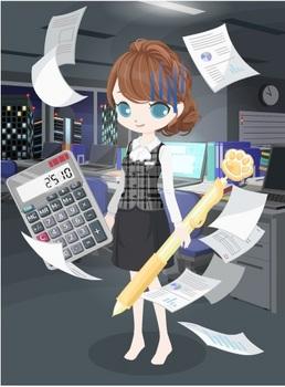 ビジネススタイル事務7.jpg
