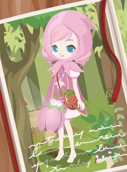 森の妖精ピクシー2.jpg