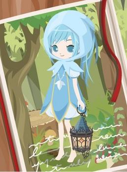 森の妖精ピクシー3.jpg