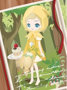 森の妖精ピクシー4.jpg