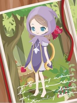 森の妖精ピクシー5.jpg